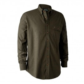 DEERHUNTER Liam Shirt - poľovnícka košeľa