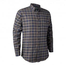 DEERHUNTER Calvin Shirt - poľovnícka košeľa