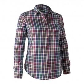 DEERHUNTER Lady Victoria Shirt - dámska košeľa
