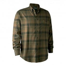 DEERHUNTER Kyle Shirt - poľovnícka košeľa