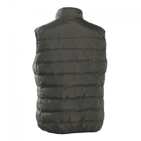 DEERHUNTER Attack Reversible Waistcoat   obojstranná vesta