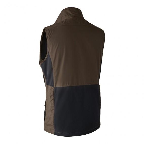 DEERHUNTER Strike Waistcoat - strečová vesta