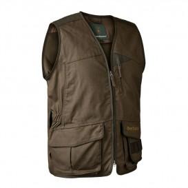 DEERHUNTER Reims Waistcoat - poľovnícka vesta