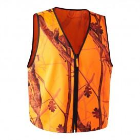 DEERHUNTER Protector Pullover Waistcoat - ochranná vesta