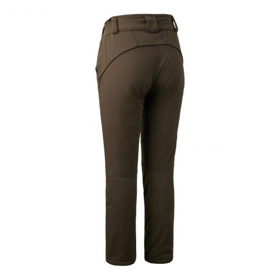 DEERHUNTER Lady Mary Trousers - dámske nohavice