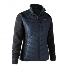 DEERHUNTER Lady Caroline Padded Jacket - dámska bunda