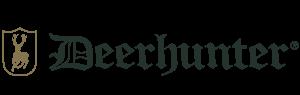 Deerhuntersk.sk